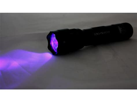 UV Lampe Home . Facebook
