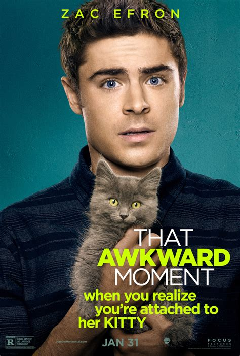 That Awkward Moment Review: A Mess - Review Fix