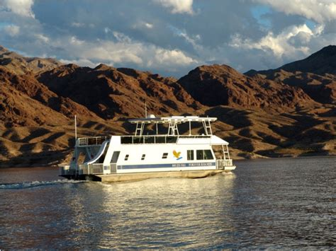 Boat Rental Fall Lake Mn lake mead house boat rentals 28 images houseboat