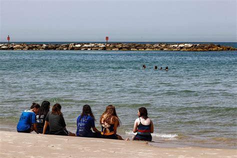 Izraēla grib samazināt emisijas par 85% / Raksts