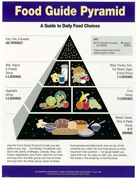 guide cuisine food guide pyramid pictures posters and on
