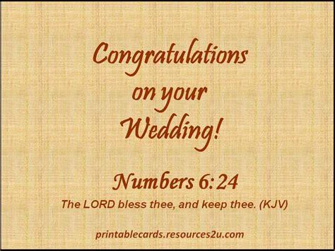 belasan contoh kartu ucapan pernikahan  bahasa inggris terbaik  mudah belajar bahasa