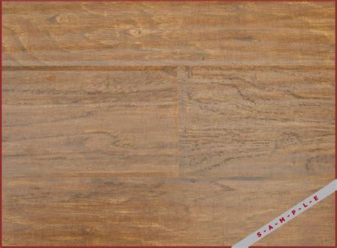 laminate flooring arkansas laminate flooring