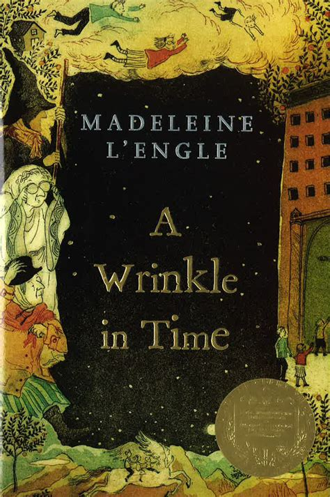 Wrinkle Time Movie Being Written Frozen Director