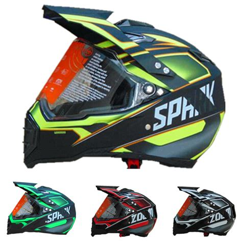 motocross helmet design motocross helmet design reviews online shopping