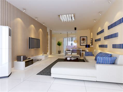 floor l living room ideas on designing marble flooring for living room and designs inspirations white with cream