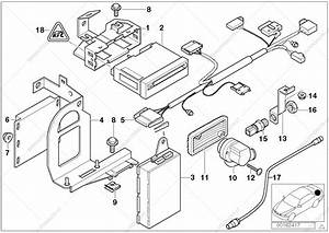 1998 bmw 528i parts catalog html imageresizertoolcom With diagram additionally 2000 bmw 528i fuse box diagram on e39 engine