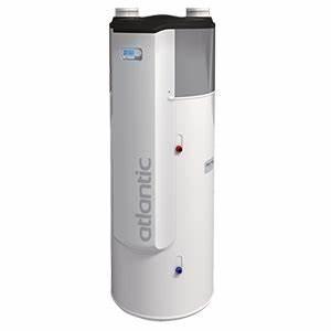 Chauffe Eau Thermodynamique Prix : chauffe eau lectrique solaire ou thermodynamique au ~ Melissatoandfro.com Idées de Décoration