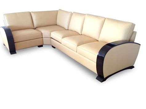 canape deco deco style corner sofa conceptstructuresllc com