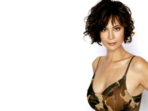 Catherine Bell by Catherine Bell