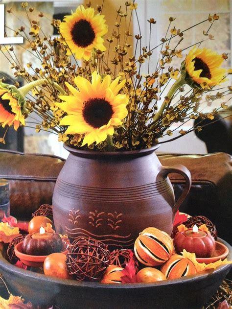 sunflower kitchen accessories 1000 ideas about sunflower kitchen on 2610