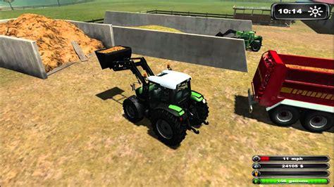 baixar mods simulator de agricultural 2011 tpb