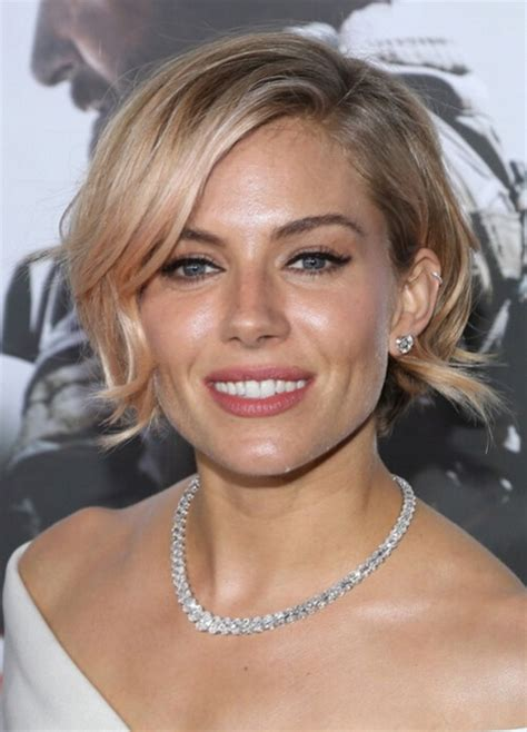latest hairstyle  women