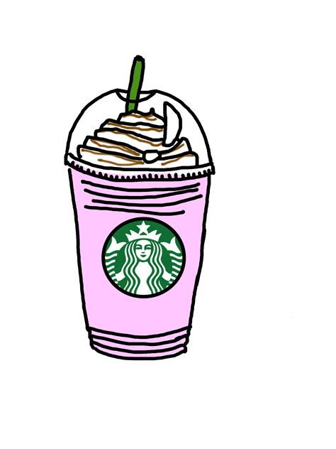 Customize and download blue icons. Download Menu Coffee Drink Starbucks Free Clipart HQ HQ PNG Image | FreePNGImg