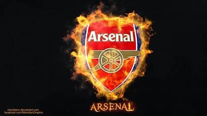 Arsenal Wallpapers Football Club Desktop Background Badge