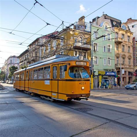 Best Hotel In Sofia Bulgaria The 30 Best Hotels In Sofia Bulgaria Booking