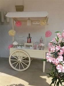 Candy Bar Wagen Kaufen : 38 besten candy wagen candy cart bilder auf pinterest rosa beleuchtung und dachs ~ Indierocktalk.com Haus und Dekorationen