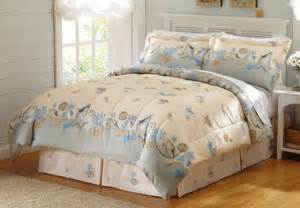 beach themed comforter sets alluring beach themed bed sheets best images about beach bedding on