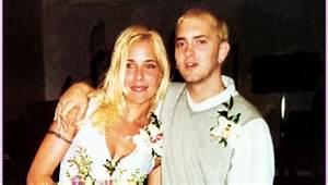 Eminem и его бывшая жена Ким могут снова сойтись   www ...