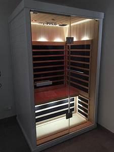 Sauna Für 2 Personen : ferienhaus heringskoje ferienh user ostseebad ahrenshoop unterk nfte zimmervermittlung ~ Orissabook.com Haus und Dekorationen