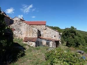 Grange  U00e0 Vendre En Languedoc Roussillon