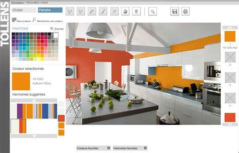 simulateur de cuisine tollens simulateur peinture decoration interieure 3