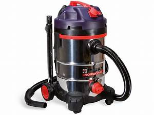 VC 1431MS, Vacuum cleaner SPARKY eu