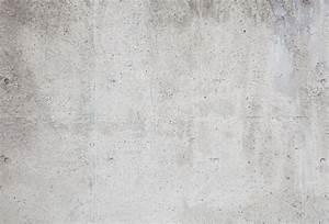 Mur En Béton : le b ton l ger un b ton all g ~ Melissatoandfro.com Idées de Décoration