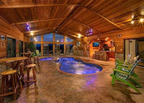incredible mansion  private indoor pool  theater
