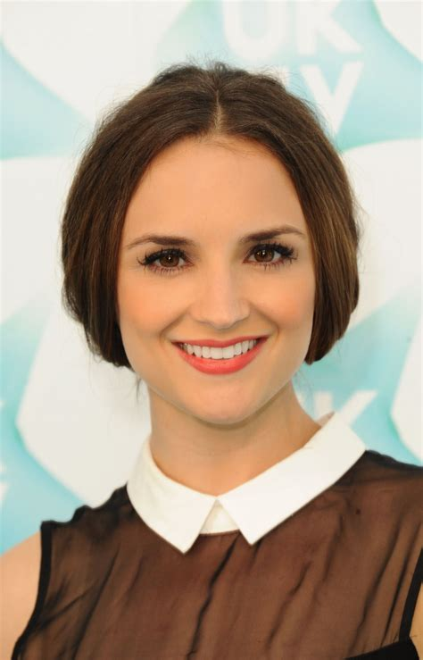 pictures  rachael leigh cook picture  pictures