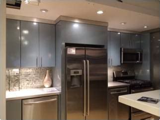best recessed led lights for kitchen best recessed led lights reviews ratings prices 9203