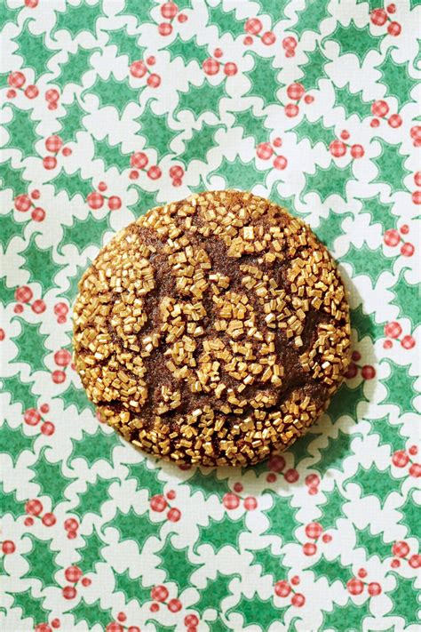 Christmas bar cookie recipe?what is a easy bar cookie recipe to make at christmas suitable to be given to friends and neighbors as gifts? 32 Make-Ahead Christmas Cookies that Freeze Well | Southern Living