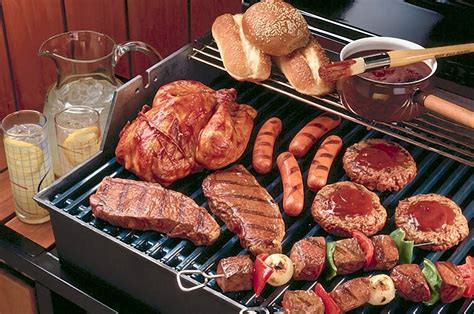 cuisine grill bbq catering denver barbeque mile high catering