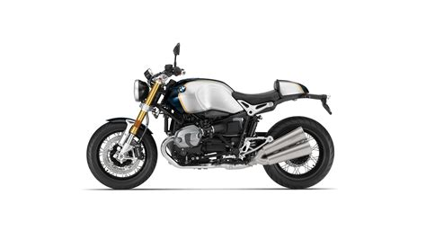 Bmw R Nine T Roadster by Bmw R Nine T Bmw Motorrad New Zealand