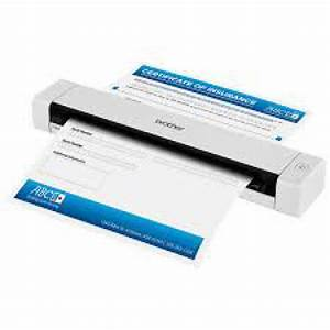 brother ds620 mobile color page sheetfed scanner 600 dpi With brother ds620 document scanner