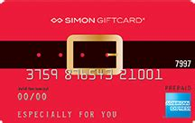 buy gift cards  simon giftcards giftaccounts