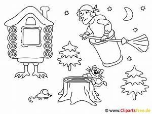 Wandschablonen Zum Ausdrucken Kostenlos : kinderbilder zum ausdrucken kostenlos ~ Watch28wear.com Haus und Dekorationen
