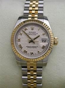 Rolex Watches Prices Womens