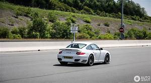 Porsche Boulogne : porsche 997 turbo s 13 october 2017 autogespot ~ Gottalentnigeria.com Avis de Voitures