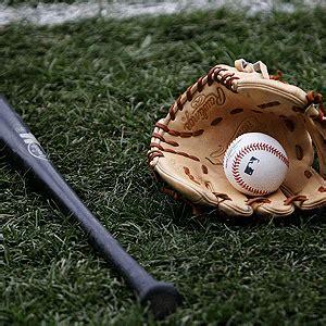 las diferencias entre el futbol  el beisbol