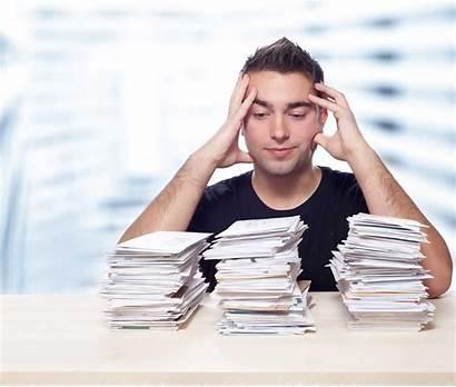 Hardship Financial Student Loans Veterinarian Paying Avma