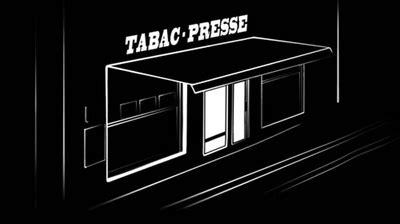 fernando pessoa bureau de tabac bureau de tabac pessoa pour hypothese theatre sauvaget