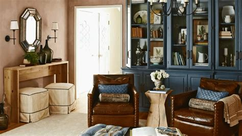 How To Arrange Living Room Furniture In A Small Space. Decorative Mirror Set. Decorative Laundry Basket. Landscape Decor. Beach Theme Decor. Round Formal Dining Room Tables. Borgata Room Deals. Tiki Hut Decorations. Decorating Sites