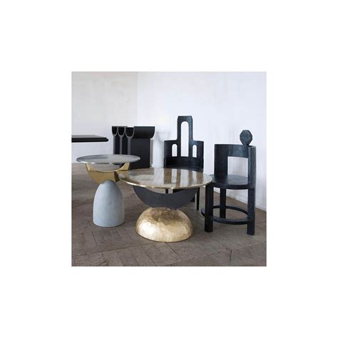 Find a great selection of wood coffee tables, metal accent tables, storage tables & more. HALF MOON COFFEE TABLE 1 | KOOKU