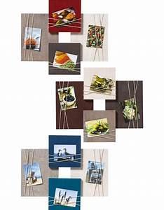 Einverständniserklärung Für Fotos : walther galerierahmen la casa rot f r 4 fotos fotoalben ~ Themetempest.com Abrechnung