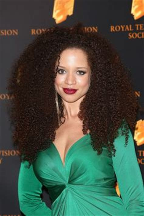 curly hair styles images 1000 images about curvy black on 6529