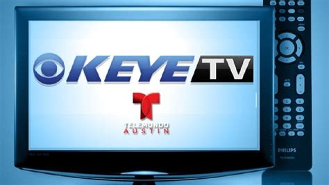 Agreement Reached With Dish Network, Keye-tv To Return To