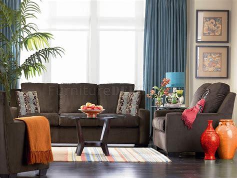 chenille contemporary living room charleston