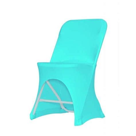 bureau de poste puteaux housse de chaise stretch 28 images housse de chaise