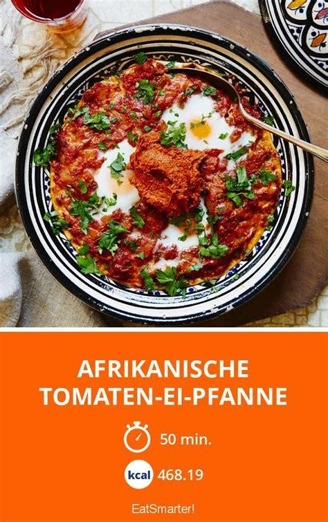 Ei In Der Pfanne by Ei In Der Pfanne Kalorien Ostseesuche